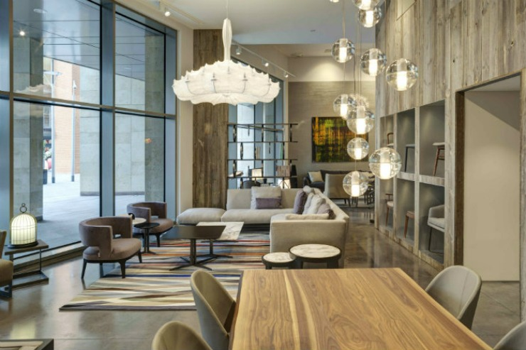 Top-Interior-Designers-UK-Staffan Tollgard  More of TOP UK Interior Designers Top Interior Designers UK Staffan Tollgard
