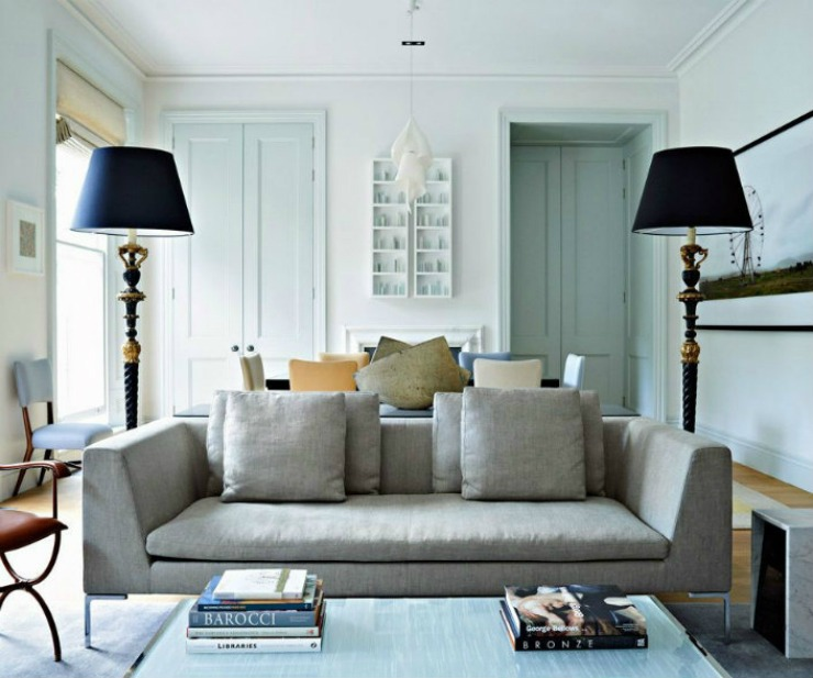 Top-Interior-Designers-UK-Waldo Works 2  More of TOP UK Interior Designers Top Interior Designers UK Waldo Works 2