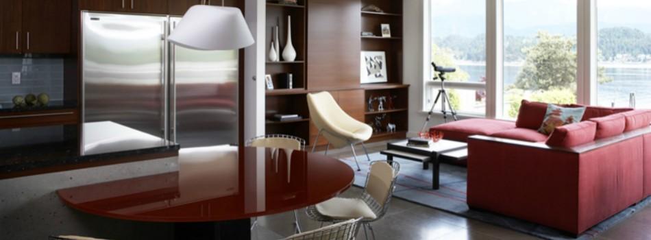 8 Top Interior Design Schools Universit De Montral