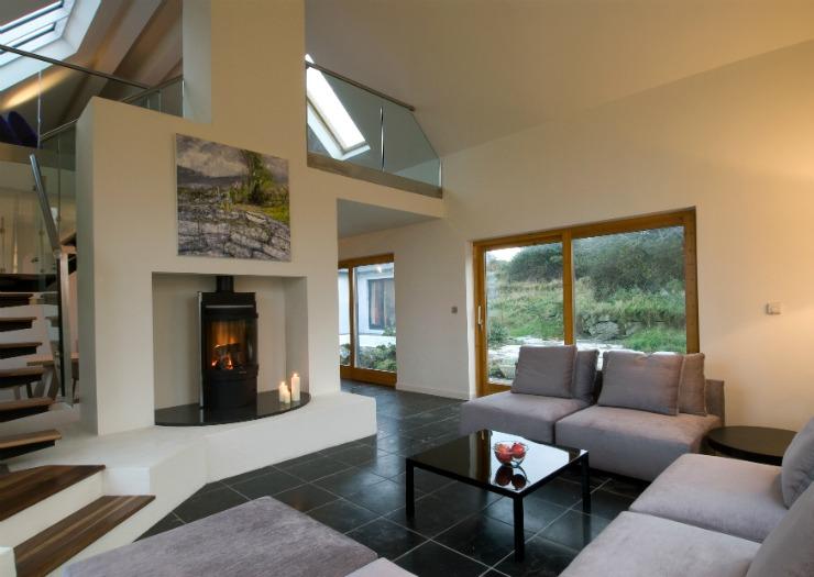 Best Interior Designers in Ireland aurora aleson 2