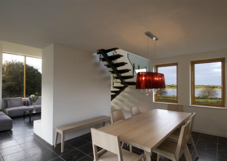 Best Interior Designers in Ireland aurora aleson