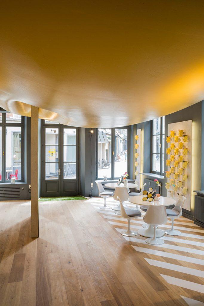 """""""pinkeye interiors""""  Best Belgium Interiors by Pinkeye best belgium interiors by pinkeye 6"""