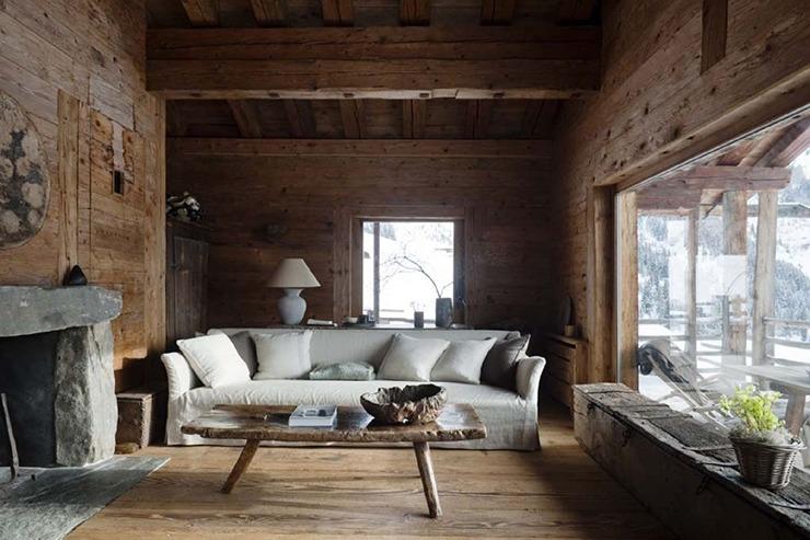 """axel vervoordt interiors""  Axel Vervoordt Interior Design best interior designer axel vervoordt 2"