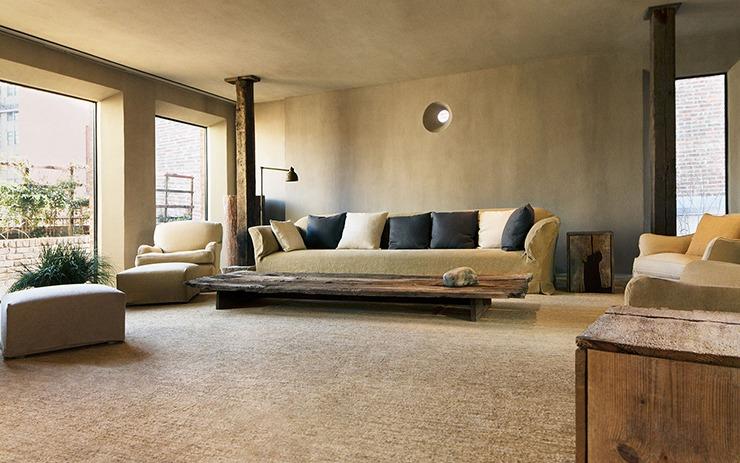 """axel vervoordt interiors""  Axel Vervoordt Interior Design best interior designer axel vervoordt 7"