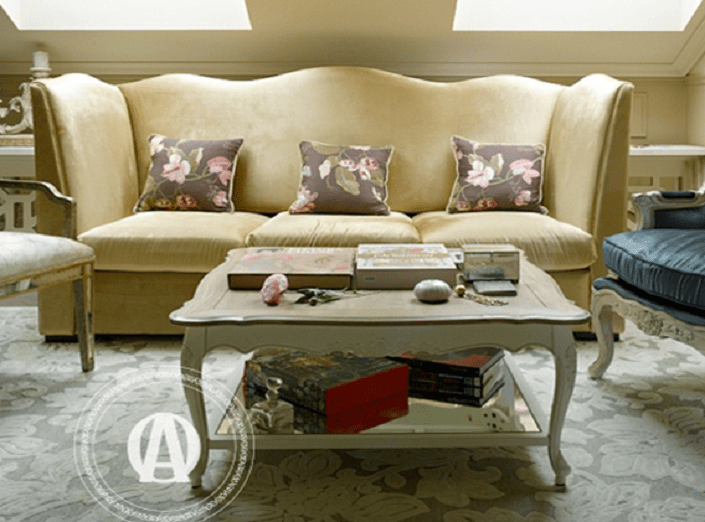 best interior designer oka 3  Best Interior Designers * OLGA KULIKOVSKAIA-ASHBY best interior designer oka 3