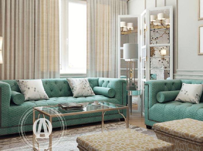 best interior designer oka 4  Best Interior Designers * OLGA KULIKOVSKAIA-ASHBY best interior designer oka 4