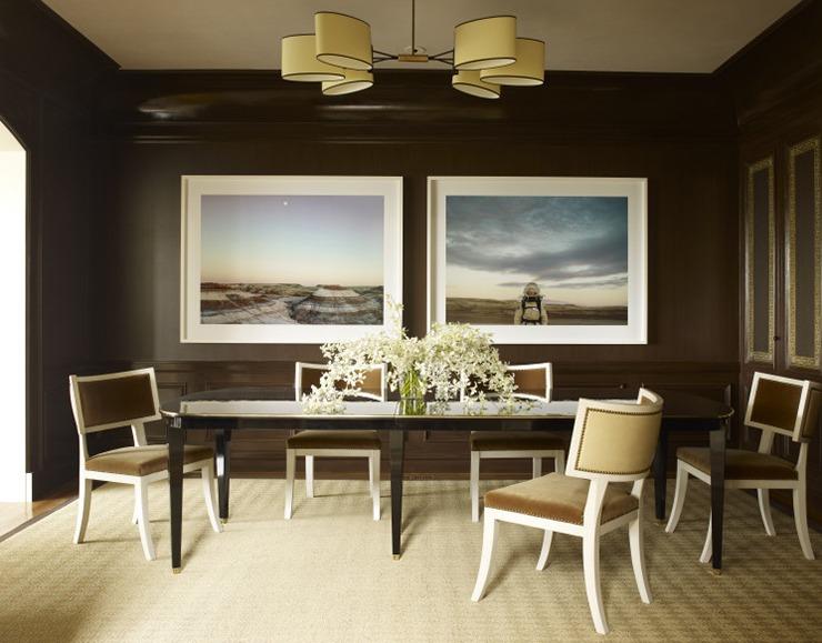 """""""palmer weiss interior""""  Best Interior Designer * Palmer Weiss best interior designer palmer weiss3"""