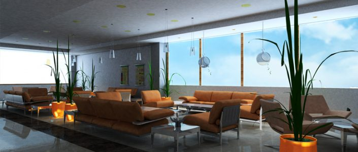 best interior designer*afmconsultants3  Best Interior Designer * A.F.M Consultants best interior designerafmconsultants3