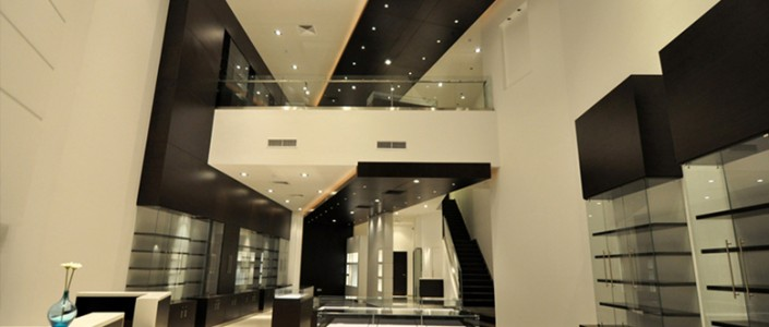 best interior designer*afmconsultants3  Best Interior Designer * A.F.M Consultants best interior designerafmconsultants4