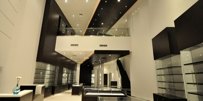 best interior designer*afmconsultants3