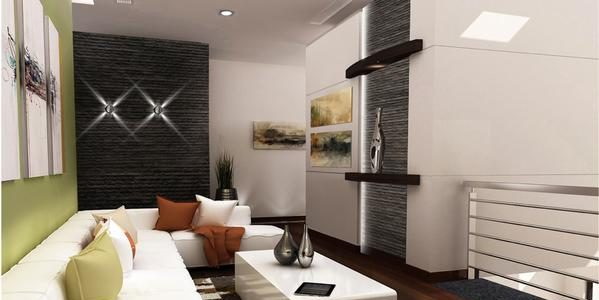 best interior designer*afmconsultants3  Best Interior Designer * A.F.M Consultants best interior designerafmconsultants5