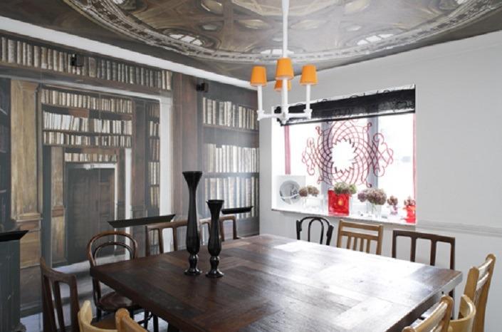 best interior designers - rabih hage 3  Best Interior Designers * Rabih Hage best interior designers rabih hage 3