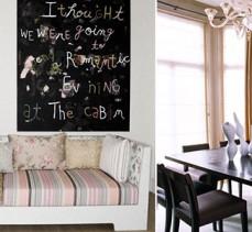best interior designers - rabih hage 6