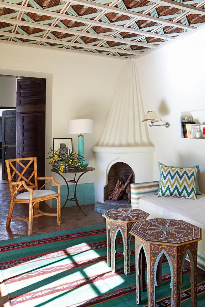 best-interior-designers-victoria-melian-randolph (1)  DecorAcción 2015 and Victoria Melián Randolph best interior designers victoria melian randolph 1