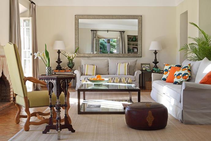 best-interior-designers-victoria-melian-randolph (2)  DecorAcción 2015 and Victoria Melián Randolph best interior designers victoria melian randolph 2