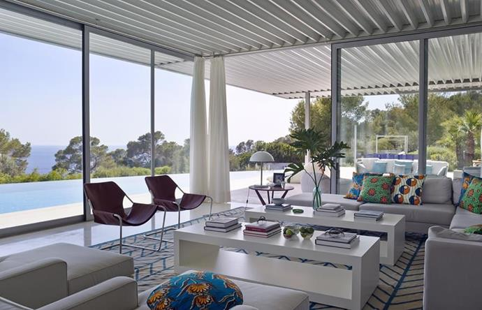 best-interior-designers-victoria-melian-randolph (3)  DecorAcción 2015 and Victoria Melián Randolph best interior designers victoria melian randolph 3
