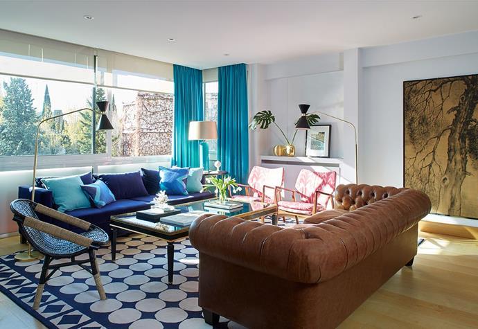 best-interior-designers-victoria-melian-randolph (6)  DecorAcción 2015 and Victoria Melián Randolph best interior designers victoria melian randolph 6
