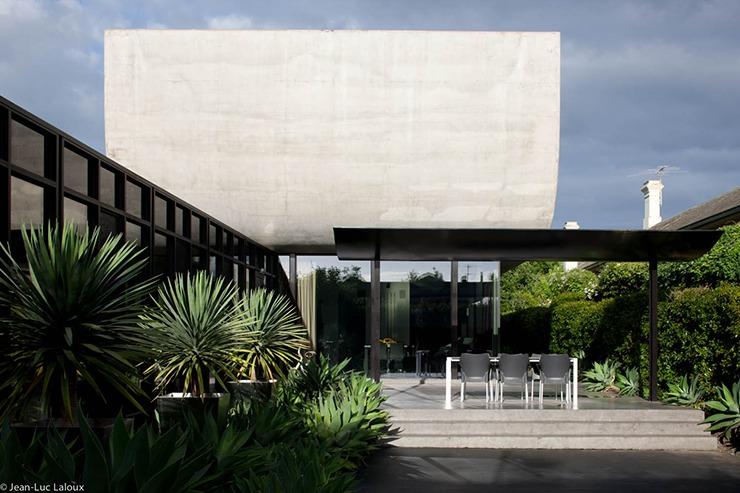 """""""paskal van der kelen interiors""""  Best Interiors by Pascal Van der Kelen best interiors by paskal van der kelen 6"""