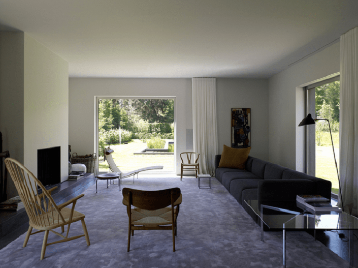 david chipperfield architects 4 david chipperfield architects Best Interior Designers * David Chipperfield Architects david chipperfield architects 4