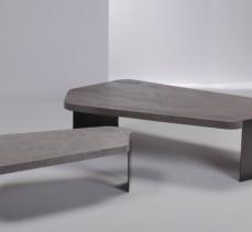 Jiun Ho Furniture Design
