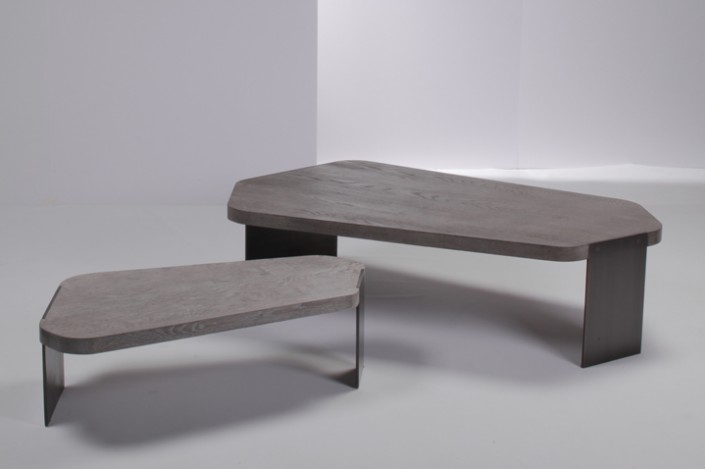 Jiun Ho Furniture Design