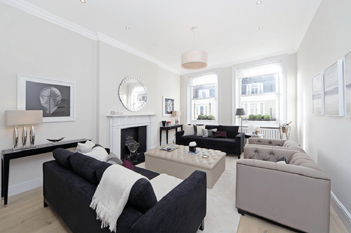 hampstead design hub 2  Best Interior Designers * Hampstead Design Hub hampstead design hub 2