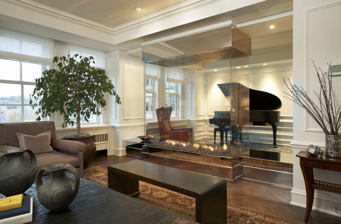 Best Interior Designer* Gunkleman