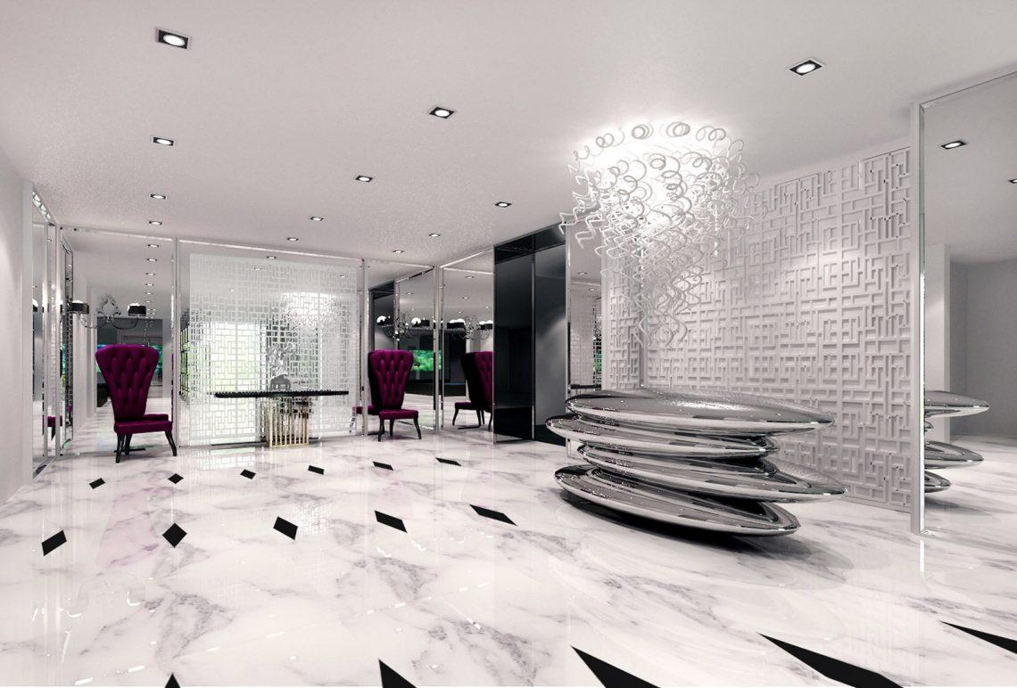 Best Interior Designer* ADO  Best Interior Designer* ADO image 176