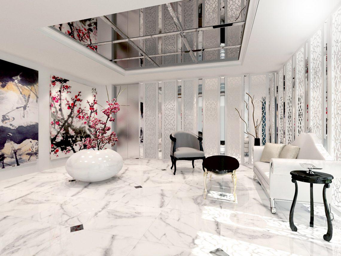 Best Interior Designer* ADO  Best Interior Designer* ADO image 177