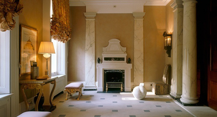 Best Interior Designers In The World The Worlds Top 10