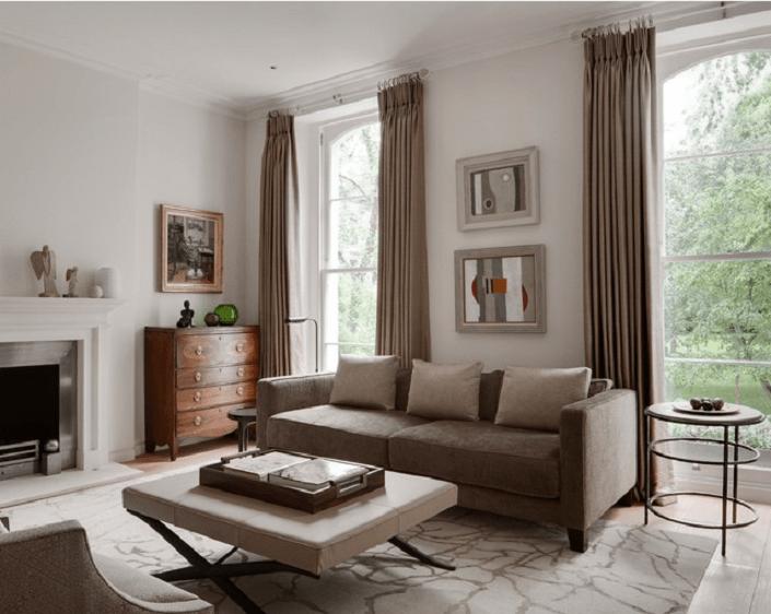juliette byrne 1  Best Interior Designers * Juliette Byrne juliette byrne 1