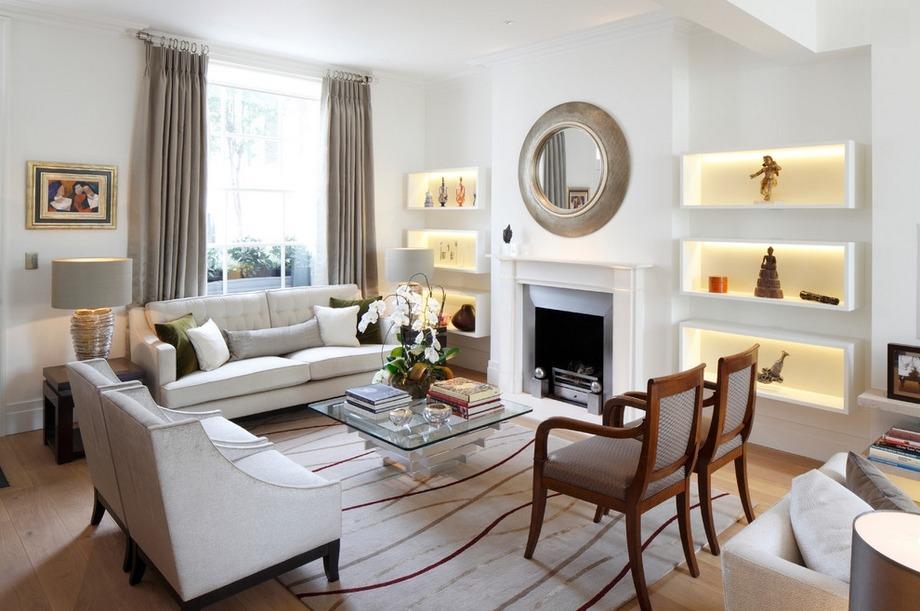 juliette byrne 4  Best Interior Designers * Juliette Byrne juliette byrne 4