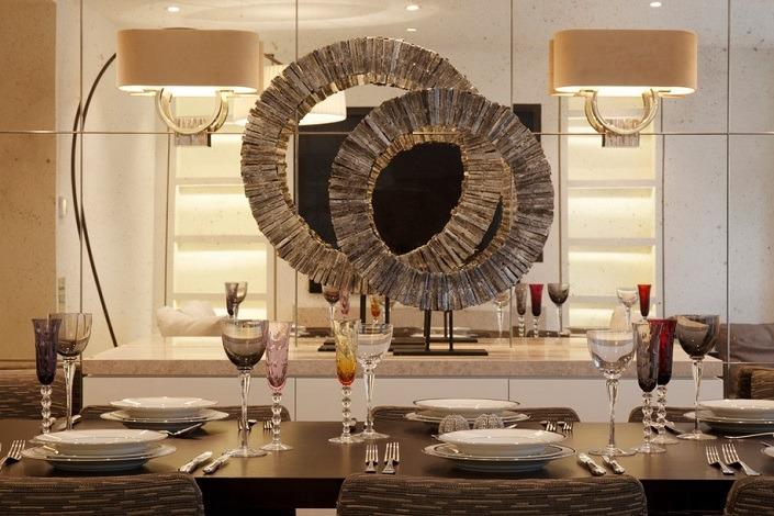 juliette byrne 5  Best Interior Designers * Juliette Byrne juliette byrne 5