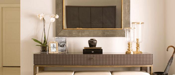 katharine pooley 3  Best Interior Designers * Katharine Pooley katharine pooley 3