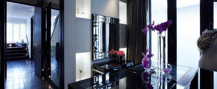 katharine pooley 6  Best Interior Designers * Katharine Pooley katharine pooley 6