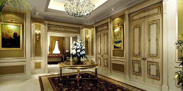 Best Interior Desinger * Archiade  Best Interior Designer * Archiade mBfrkuhGCrA 604x300