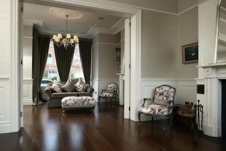 Best Interior Designers in Ireland pascal 1
