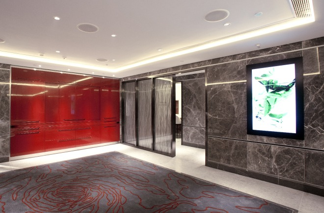 Best Interior Designer* Valford  Best Interior Designer* Valford pic peninsula2