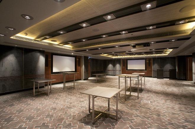Best Interior Designer* Valford  Best Interior Designer* Valford pic peninsula3