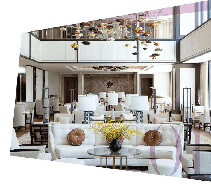 richmond 1  Best Interior Designers * Richmond Designing Hospitality richmond 1