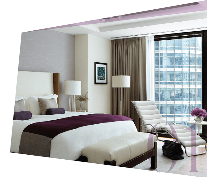 richmond  Best Interior Designers * Richmond Designing Hospitality richmond