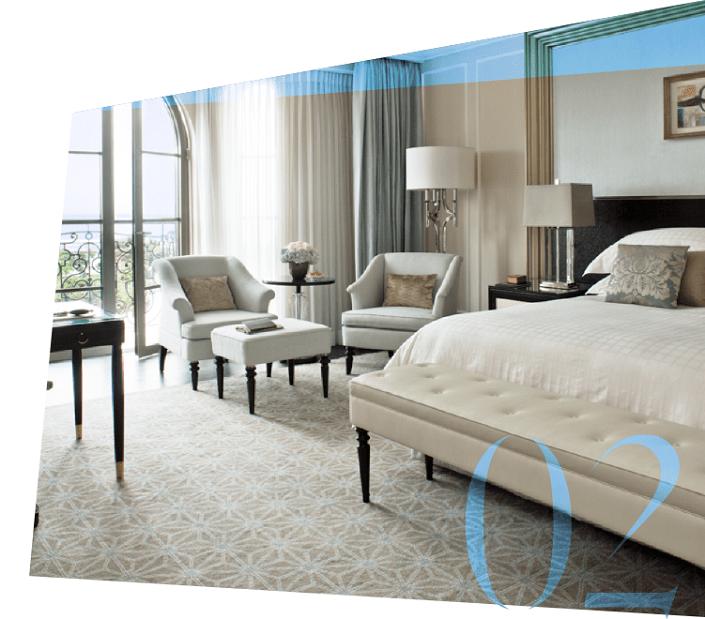 richmond2  Best Interior Designers * Richmond Designing Hospitality richmond2