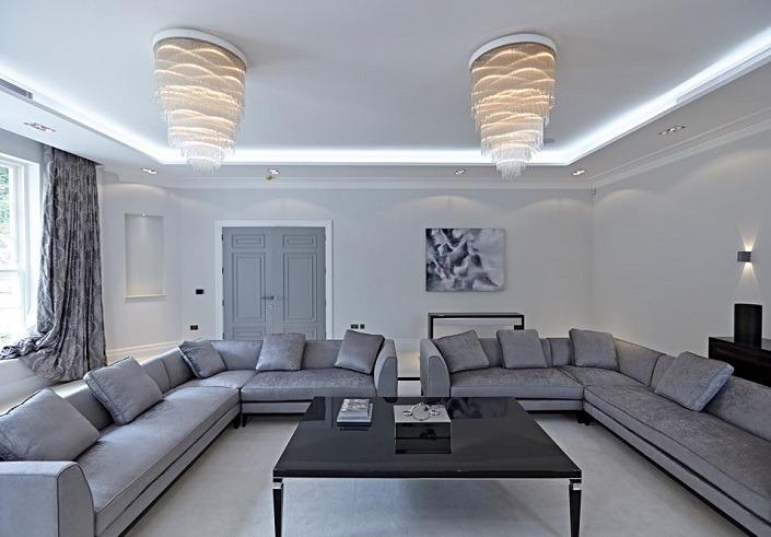rocco borghese 1  Best Interior Designer * Rocco Borghese rocco borghese 1