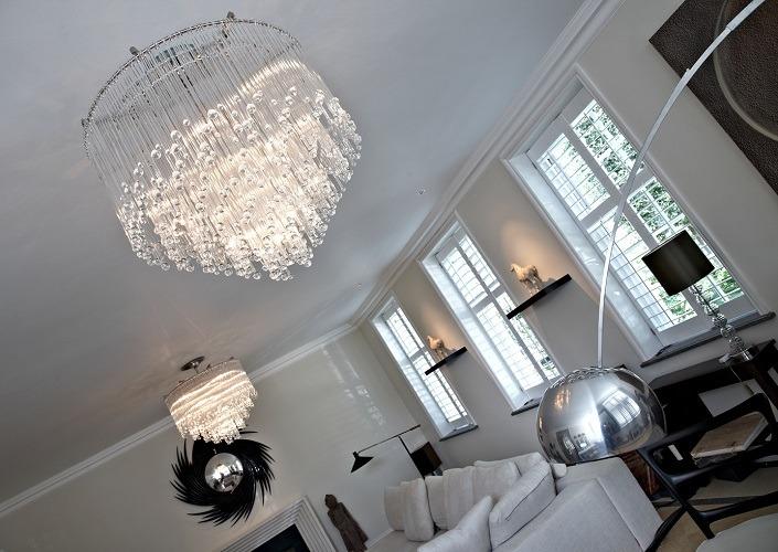 rocco borghese 4  Best Interior Designer * Rocco Borghese rocco borghese 4