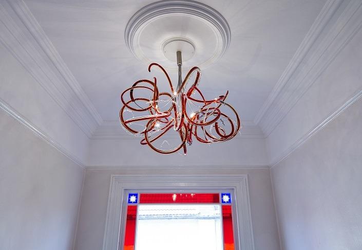 rocco borghese 5  Best Interior Designer * Rocco Borghese rocco borghese 5