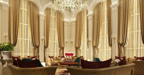 Best Interior Desinger * Archiade  Best Interior Designer * Archiade salon final 001
