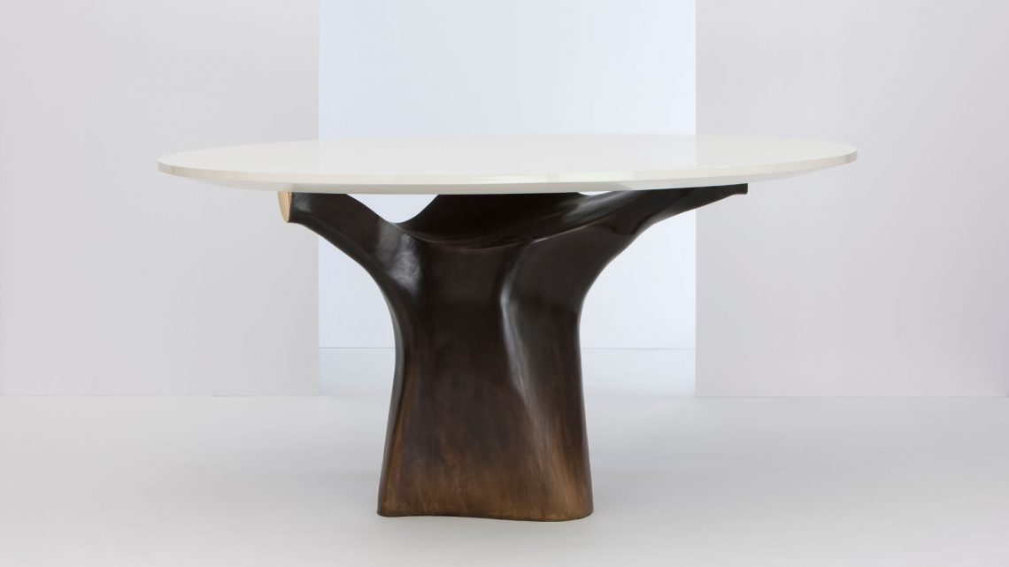 Jiun Ho Furniture Design  Jiun Ho Furniture Design slider4