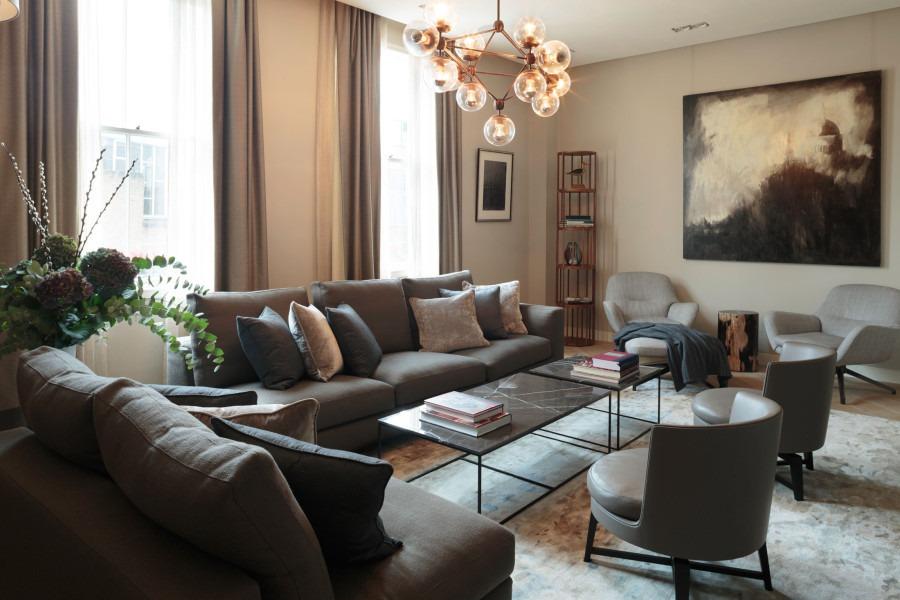 staffan tollgard 3  Best Interior Designers * Staffan Tollgard staffan tollgard 3