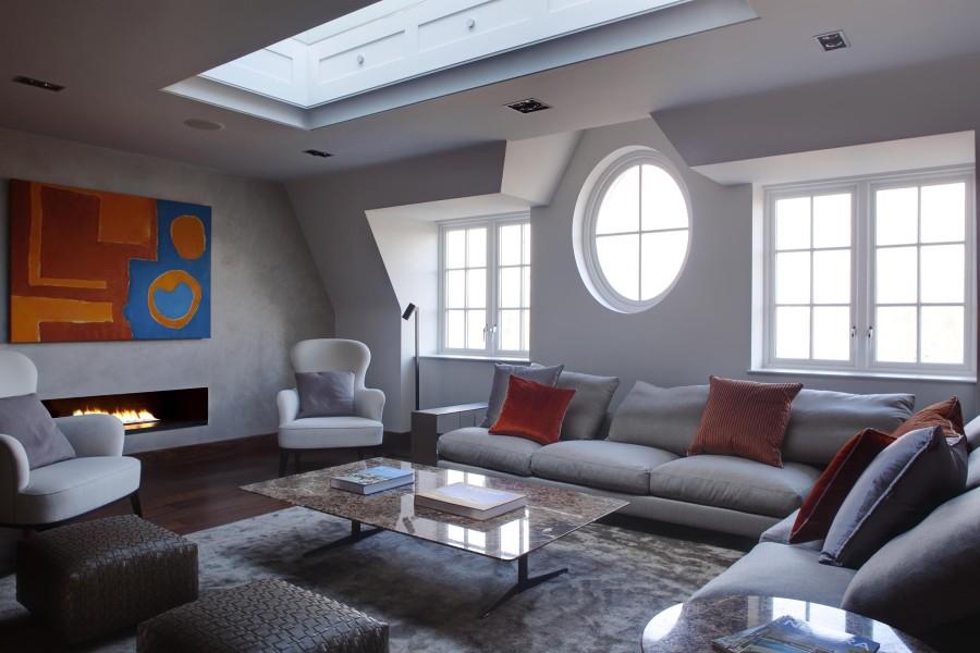 staffan tollgard 4  Best Interior Designers * Staffan Tollgard staffan tollgard 4