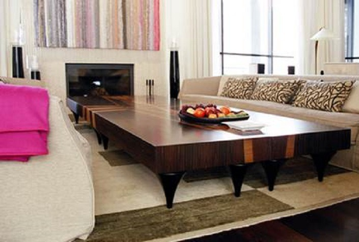 Top 10 Russian Interior Designers Page 10 Best